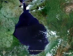 ¡¿SERÁ EN VERDAD EL ELN, O SERÁ OTRO FALSO POSITIVO?! / Derrame de petróleo en Colombia puede llegar a contaminar el Lago de Maracaibo
