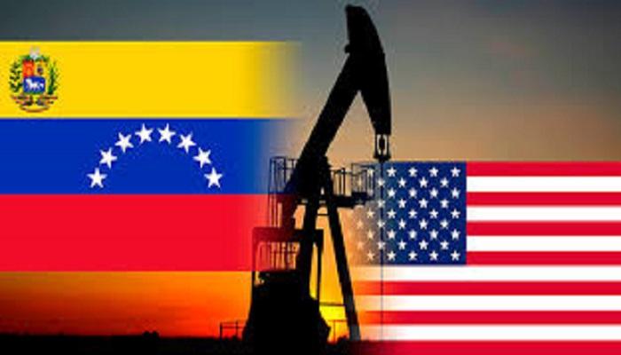 """¡SE TRATARÍA DE UN NUEVO ESCENARIO DE INVASIÓN! / EEUU busca aprobar falso proyecto de """"ayuda humanitaria"""" para invadir Venezuela"""