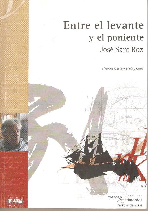 ENTRE EL LEVANTE Y EL PONIENTE