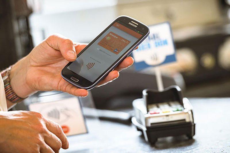 ¡UN EFICIENTE MEDIO DE PAGO ELECTRÓNICO! / Pago móvil interbancario: sistema novedoso para evitar uso de efectivo