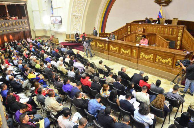 ¡UNA EXCELENTE OPERACION CREDITICIA! / Venezuela y Rusia suscribieron acuerdo para refinanciar deuda