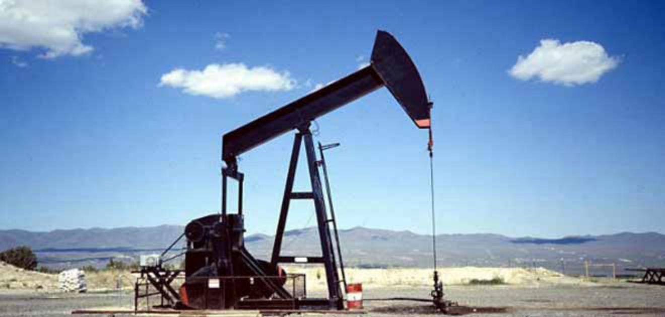 ¡SE SIGUE MANTENIENDO LA TENDENCIA ALCISTA! / Cesta OPEP subió y cerró el jueves en 61,72 dólares