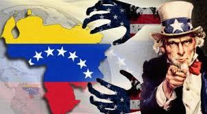 La batalla del default es un episodio de la guerra global contra Venezuela, por Clodovaldo Hernández