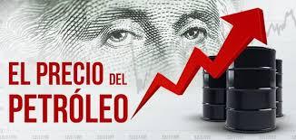 ¡UNA NOTICIA MUY AUSPICIOSA PARA INICIAR LA SEMANA! / Cesta Opep sube y se acerca a los 60 dólares por barril