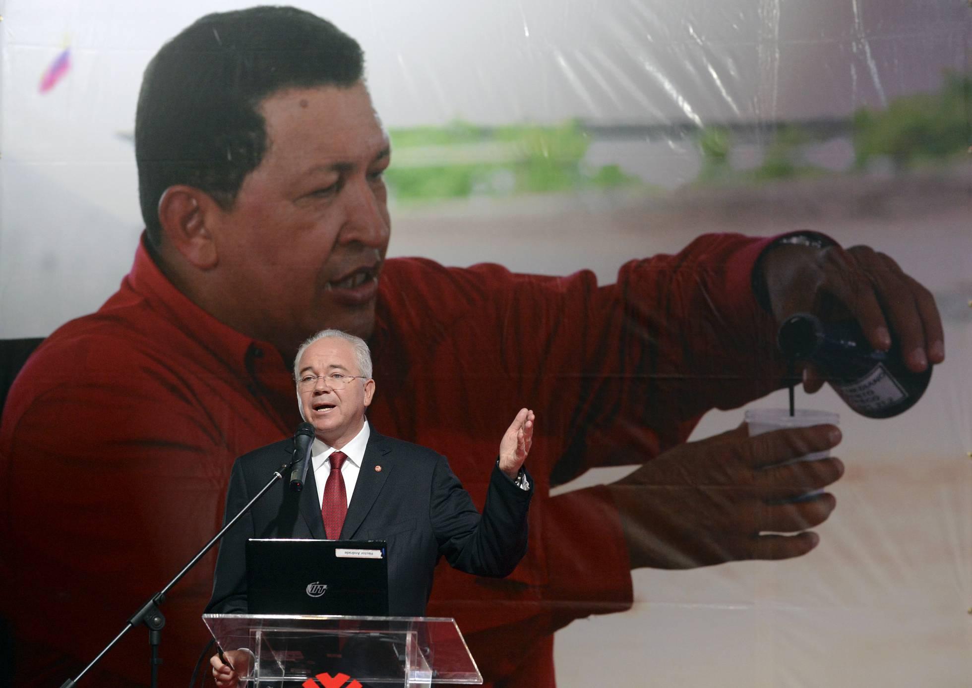 Se avecina tremendo peo entre China y EE UU por influencia en América Latina...
