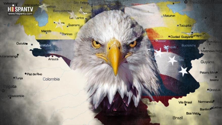 El impacto adverso de una invasión a Venezuela sobre el imperio y sus aliados, por Carlos E. Lippo