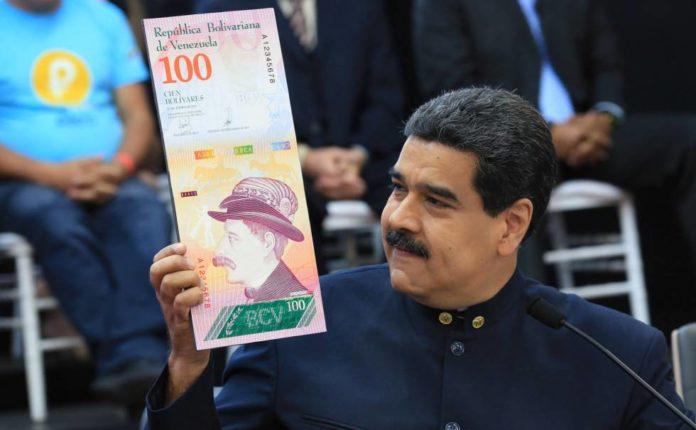 Reconversión monetaria. Algunas sus consideraciones y posibles impactos por *JUAN MARTORANO.
