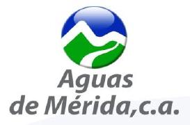 En Mérida no somos camellos!!!: Intervenida Aguas de Mérida