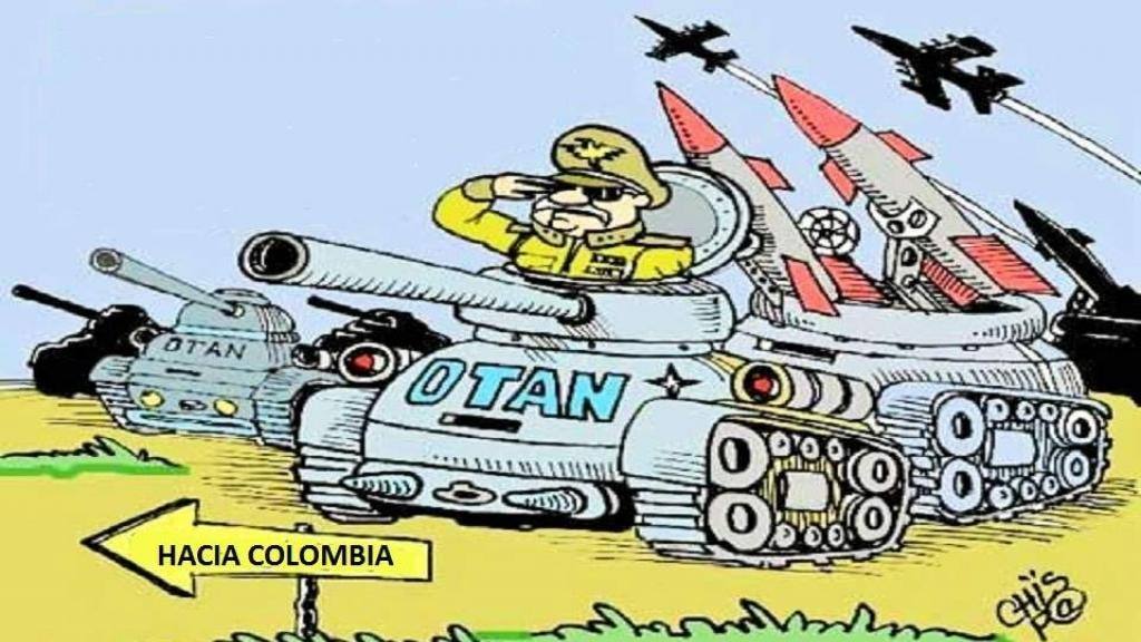 colombia-otan.jpg