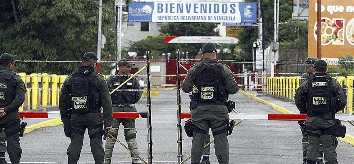 frontera-colombia-venezuela.jpg