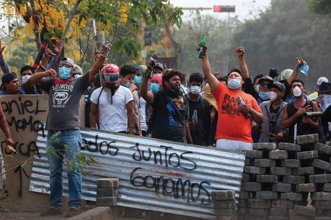 violencia-nicaragua.jpg