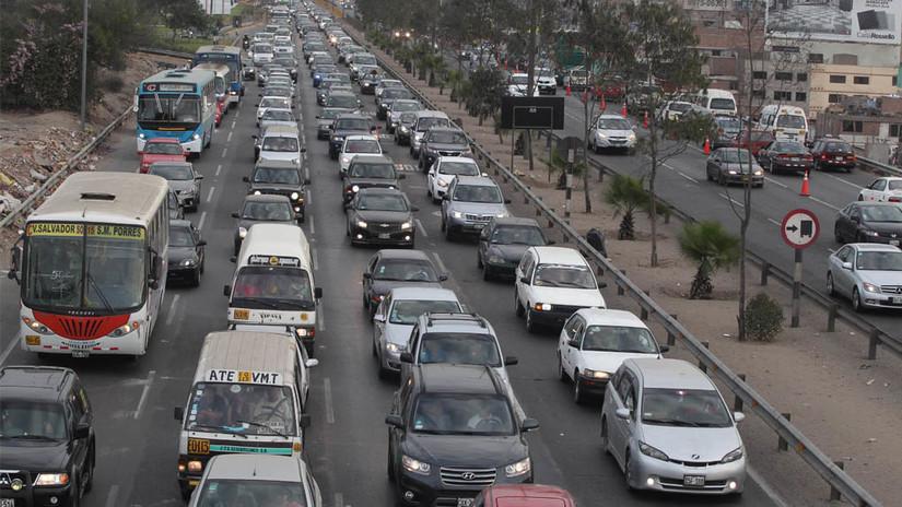 Mierda!: está en el Estado Zulia el 50% la totalidad de vehículos registrados en todo el país? ¿Registros fraudulentos, acaso?
