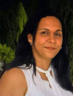 ENSARTAOS felicita a Ana Felicia Núñez, por hacerse acreedora al premio Stefanía Mosca 2017