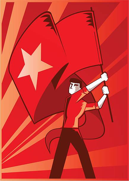 Seguidores de ensartaos nos escriben desde Cuba, y nos dan estos consejos sobre el problema de la guerra eléctrica...