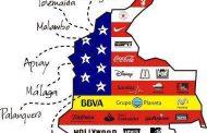 OJO: Colombia es un ESTADO-MAGNICIDA desde sus orígenes. He aquí la purita verdad sobre su historia...