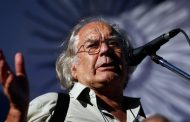 El Nobel de la Paz, Adolfo Pérez Esquivel, condena atentado contra la vida del Presidente Maduro