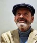 Cuba: siguen la hostilidad y el bloqueo yanquis por Ángel Guerra Cabrera