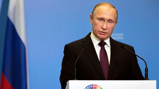 La gran guerra del imperio euro-gringo contra Russia Today (RT)