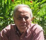 Testigo clave en la investigación del asesinato de Chávez
