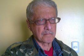 Arrecia la conspiración de los gremios en contra del Gobierno Bolivariano