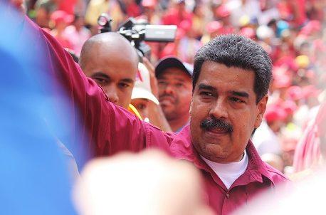 ANC aprobó acuerdo en respaldo a Lula Da Silva