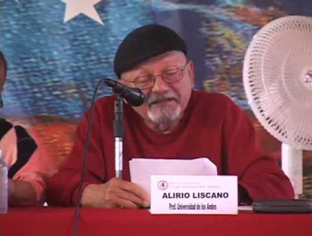 MERIDA: PARTE DE GUERRA 2018