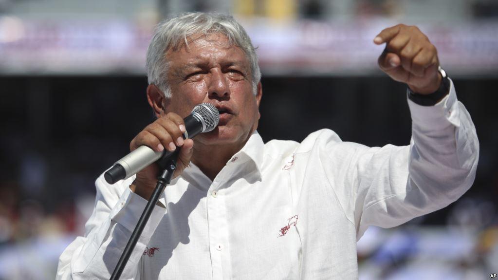 Una alianza contra Venezuela