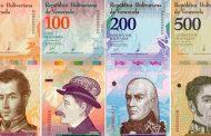 Mucho guillo pueblo de Venezuela: Para pagar bienes y servicios con el bolívar soberano debe dividir el monto entre 100.000...