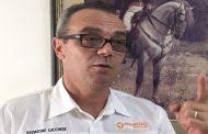 Este asesino, Salvatore Lucchese, fue invitado a la toma de posesión de Iván Duque... Siguen los planes de guerra de la oligarquía colombiana contra Venezuela...