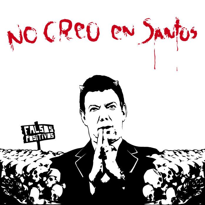 ¡¿Por Favor Nicolás No Nos Caigamos a Coba!!  ¡¡El Sutil Encanto Del Magnicidio Propiciado Por Un Premio Nobel De Paz!!