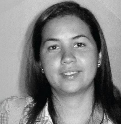La palangrista Maolis Castro insiste en que el ATENTADO fue un SHOW...