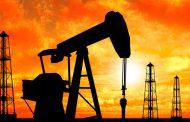 China se niega a comprar hidrocarburos de EEUU