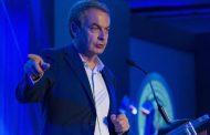 La poderosa prensa mundial hace picadillo a Zapatero por no estar de acuerdo éste con Almagro...