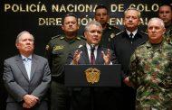 El nuevo gran chulo de Colombia, Iván Duque, corre a la ONU a pedir plata en nombre de los supuestos migrantes venezolanos a su país... pide 30 mil millones de dólares
