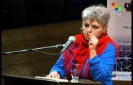 Sant Roz entrevista a Ana Esther Ceceña,  experta engeopolítica mejicana, sobre el tema LA EMBOSCADA A VENEZUELA...