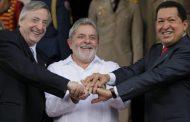 Imposible olvidarlo: En 2006 nuestro Hugo Chávez salió en ayuda de la Argentina sin pedir nada a cambio...