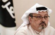 Confirmado: al periodista Jamal Khashoggi lo descuartizaron dentro del consulado saudita en Estambul, ¿y ahora EE UU se meterá la lengua en el c....?