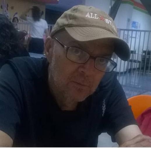 SEÑALES DE HUMO PARA UN ADECO EMPEDERNIDO INFILTRADO EN APORREA, EL TAL JAVIER