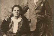 "LA VERDADERA HISTORIA DEL PROCÓNSUL GRINGO: RÓMULO BETANCOURT (De la obra de Sant Roz, ""EL PROCÓNSUL…"") (7)..."