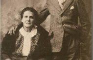 "LA VERDADERA HISTORIA DEL PROCÓNSUL GRINGO: RÓMULO BETANCOURT (De la obra de Sant Roz, ""EL PROCÓNSUL…"") (5)..."