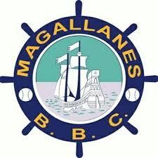 Adiós al Magallanes del Estado Carabobo