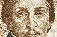 La fatídica historia del más grande traidor de América Latina: Francisco de Paula Santander (21)… (DE LA OBRA DE SANT ROZ: BOLÍVAR Y SANTANDER – DOS VISIONES CONTRAPUESTAS)…