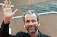 Willy Toledo es hoy el tipo más arrecho de España, hay que seguir lo que dice, ¡CARAJO!...