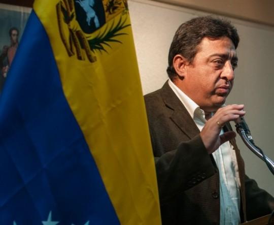 Fascismo made in USA: del Plan Cóndor al Cartel de Lima...