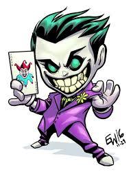 MIERRR!: 'Joker' anda suelto por las calles gringas...