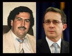 Entérese aquí de los vínculos de Uribe Vélez con las mafias del Narcotráfico