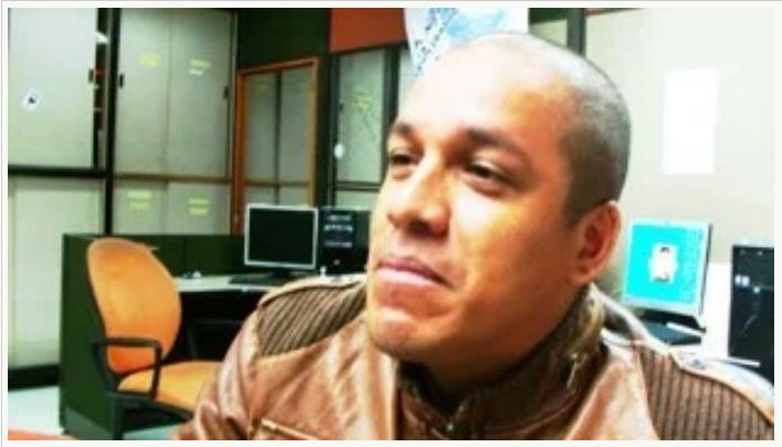 (AUDIO) Oswaldo Rivero: Partido Tupamaro