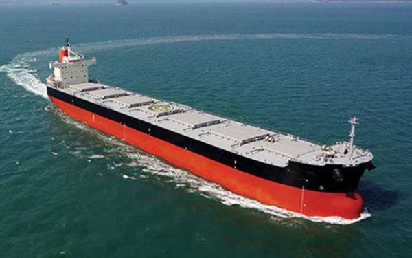 Van más de 50 los barcos con combustible bloqueados por orden de Trump a Venezuela...