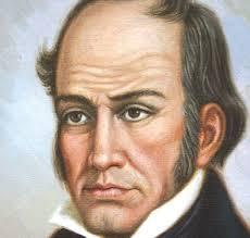 Simón Rodríguez ¡Maestro de América! A 251 años de su nacimiento