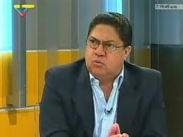 El maduro reto de Maduro...